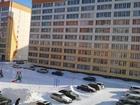 Изображение в   Жилмассив Матрешкин двор в экологически в Новосибирске 1280000