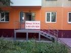 Скачать бесплатно фотографию Коммерческая недвижимость Сдам помещение под магазин или офис 38598828 в Новосибирске