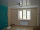 Изображение в Строительство и ремонт Ремонт, отделка Капитальный, частичный ремонт квартиры, новостройки в Новосибирске 500