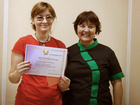 Смотреть фото Массаж Тайский массаж (БЕЗ ИНТИМНОЙ ЗОНЫ) 38696242 в Новосибирске
