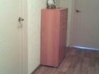 Фотография в Недвижимость Продажа квартир Квартира в хорошем состоянии, свежий ремонт, в Новосибирске 2780000