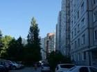 Изображение в   Квартира в хорошем состоянии, в середине в Новосибирске 2475000