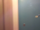 Фотография в Недвижимость Продажа квартир Квартира в хорошем состоянии, очень тёплая; в Новосибирске 4600000