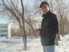 Фото в   Услуги, грузчиков-разнорабочих. В команде в Новосибирске 0