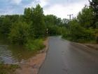 Фото в   Участок находится недалеко от пл. Калинина, в Новосибирске 850000