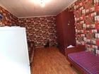 Фото в   Комната оформлена как объект. Ипотека подходит в Новосибирске 580000