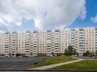 Изображение в Недвижимость Продажа квартир В продаже однокомнатная квартира! Октябрьский в Новосибирске 1750000