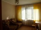 Изображение в Недвижимость Аренда жилья Лично! ! ! Комната тёплая, светлая, с балконом, в Новосибирске 7500