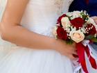 Смотреть фото  Продам свадебное платье 38977531 в Новосибирске
