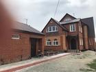 Фотография в Недвижимость Продажа домов продам срочно! ! ! в Новосибирске 0