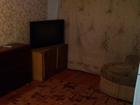 Уникальное изображение Аренда жилья сдам ЛИЧНО 39098561 в Новосибирске