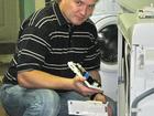 Новое изображение  Срочный ремонт стиральных машин и холодильников 39106128 в Новосибирске