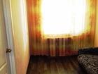 Фотография в   Сдам 1к квартиру ул. Зорге 44 ост. Училище в Новосибирске 10000