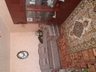 Изображение в Недвижимость Продажа квартир Срочно продам 2х комн. кв. В экологически в Новосибирске 2250000
