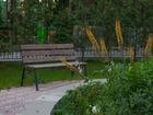 Фотография в   Продам уютную 1-комнатную квартиру на Разъездной в Новосибирске 3650000