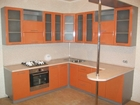 Смотреть изображение  Изготовлю корпусную мебель по хорошим летним ценам 39279553 в Новосибирске