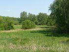 Фотография в   Предлагается к продаже земля под усадьбу, в Новосибирске 1600000