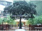 Скачать изображение Ландшафтный дизайн Искусственные деревья больших размеров 39327567 в Новосибирске