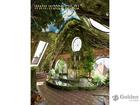 Скачать foto Ландшафтный дизайн Оформление оранжерей и зимних садов 39327604 в Новосибирске