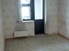 Фотография в Недвижимость Коммерческая недвижимость Помещение под офис на 3 этаже. С большой в Новосибирске 11700