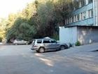 Изображение в Недвижимость Аренда нежилых помещений Производственно-складское помещение в аренду в Новосибирске 200