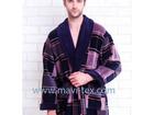 Свежее фото Другие предметы интерьера Турецкий текстиль оптом, 39539512 в Новосибирске
