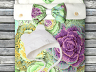 Просмотреть фотографию Разное Премиальные дизайнерские конверты на выписку Futurmama 39583360 в Новосибирске
