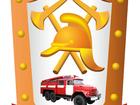 Свежее foto  Противопожарная безопасность 39635654 в Новосибирске