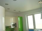 Скачать бесплатно изображение Ремонт, отделка Ремонт квартиры,новостройки,студии, 39648182 в Новосибирске