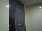Уникальное фото  БЕЗ посредников, Качественный ремонт, Стройматериалы от склада, 39721551 в Новосибирске