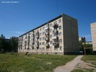 Свежее foto  Сдается 1-комнатная с мебелью в центре 39798116 в Бердске