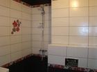 Новое foto  Стройматериалы от склада, Ремонт санузла,ремонт ванной комнаты, 39838892 в Новосибирске