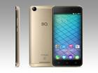 Просмотреть фотографию  Большой выбор Смартфонов и телефонов бренда BQ 39864832 в Новосибирске