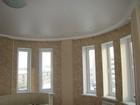 Увидеть фотографию Ремонт, отделка Квартиры полный ремонт, Ремонт в новостройки, 39912892 в Новосибирске