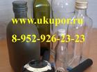 Новое фото Разное Укупорщик ручной (винтовой алюминиевый колпачок) для бутылок, 40044691 в Новосибирске