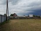 Увидеть фотографию Земельные участки Продам участок 8соток в снт Механизатор (рыбачий, кудряши, ягодное) 40160522 в Новосибирске