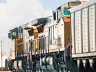 Просмотреть изображение  Железнодорожные грузоперевозки по России 40253566 в Братске