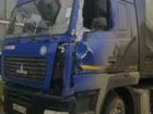 Скачать бесплатно фото  Кузовной ремонт грузовиков Покраска 40385985 в Магнитогорске