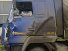 Уникальное foto  Кузовной ремонт кабины грузовиков 40386015 в Златоусте