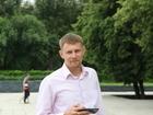 Скачать фото  Продвижение проектов в интернете с помощью контекстной рекламы 40519904 в Новосибирске