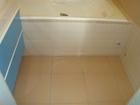 Свежее фото  Ванной комнаты кап, ремонт и санузла, 40904518 в Новосибирске