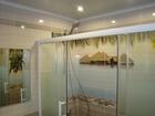 Скачать бесплатно foto  Сделаю практичный ремонт, туалета и ванной комнаты, 42138843 в Новосибирске