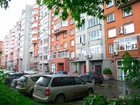 Предлагается к продаже великолепная просторная квартира с ин