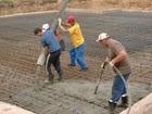 Свежее foto Строительство домов Профессиональные бетонные работы 42608948 в Новосибирске