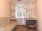 Новое фото  Сдается комната ул, Селезнева 26 центральный район метро Березовая Роща 44428527 в Новосибирске