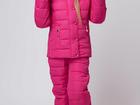 Скачать бесплатно изображение Детская одежда Оптовая продажа зимней верхней одежды Barbarris 45212794 в Томске