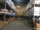 Уникальное foto Коммерческая недвижимость Продается складское помещение - 3900 м2 46572312 в Новосибирске