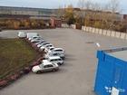 Скачать изображение Коммерческая недвижимость Компания продает складской комплекс-4320 м2 46607890 в Новосибирске
