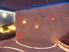 Скачать бесплатно фото Разное Соляная пещера, галокамера, ремонт и строительство 46716221 в Новосибирске