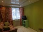 Отличая комната в общежитии . Объект! Прекрасное предложение